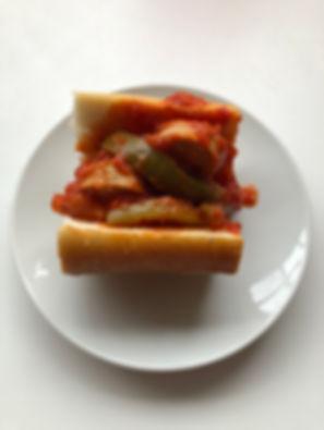 Sausage N Peppers.jpg