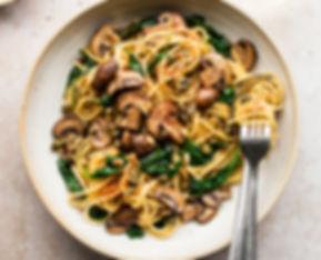 vegan-mushroom-pasta-bowl-800x1200.jpg
