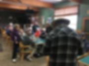 2018 Seniors.JPG