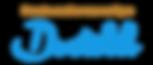 Logo-doctolib-bleu-tr_edited.png