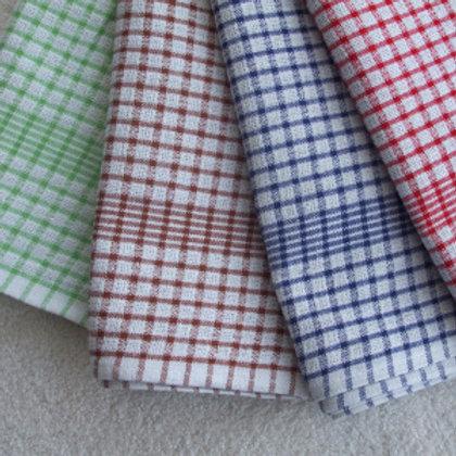 Kitchen T Towels