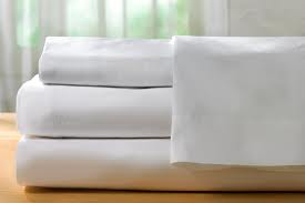 Price List | Jervis Bay | Bay Laundry & Linen Hire