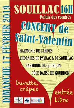 Affiche ST VALENTIN CONCERT 2019-page-00