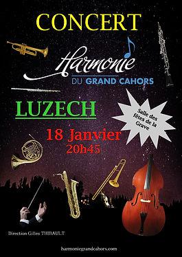 affiche Luzech 2020.jpg