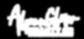 Alpenglow_logo-1-05.png