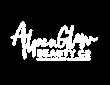AlpenGlow_logos_makeup_lash-02.png