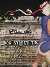 Dog Street back