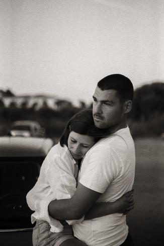 GustavoSilva4400_CouplePhotography_Sardinia