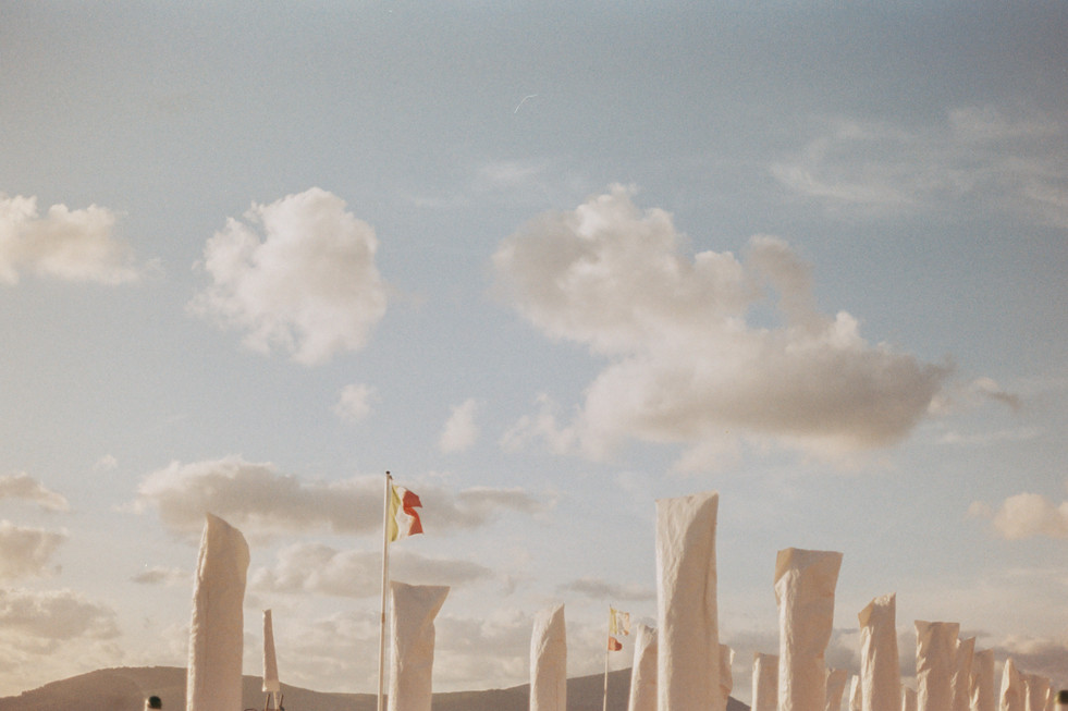 GustavoSilva4400_TravelPhotography_Sardinia