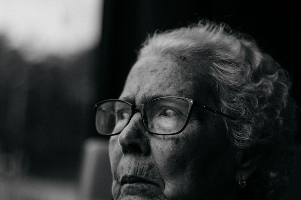 GustavoSilva4400_PortraitPhotography_Braga