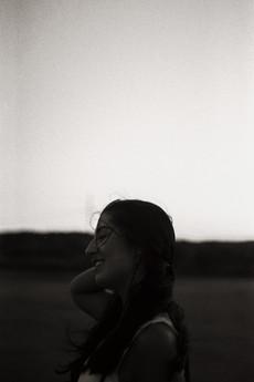 GustavoSilva4400_PortraitPhotography_Sardinia