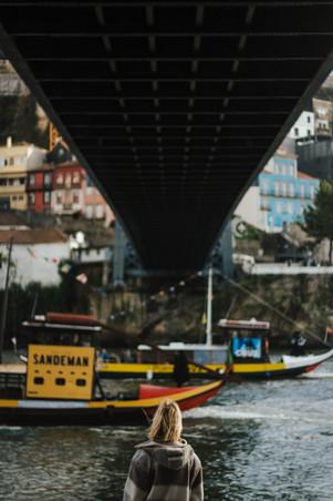 GustavoSilva4400_PortraitPhotography_Porto