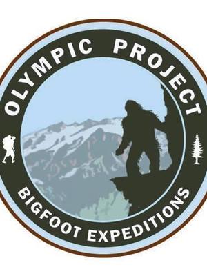 Olympic Project Bio