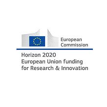 EC-H2020-Logo.png
