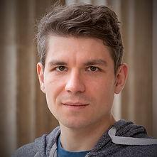 Jakub Krol_09.jpg