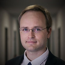 Sebastian Pretzsch.jpg