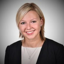 Regina Demtschenko.jfif