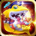 Logo vua bắn cá online