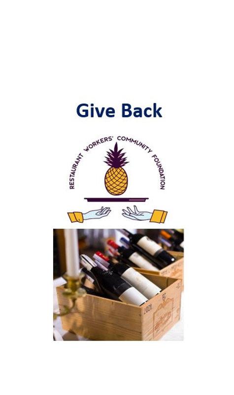 give back 22.JPG
