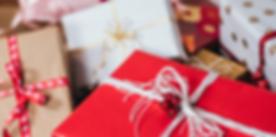 Christmas Wraping.png
