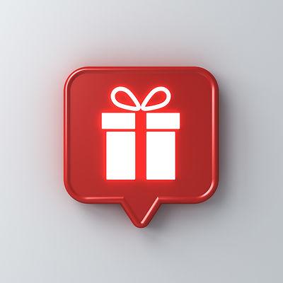 e-gift.jpeg