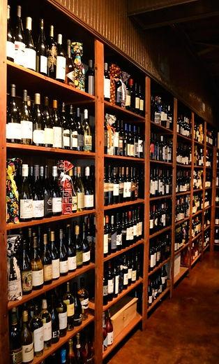 Wine in Restaurant_edited_edited.jpg
