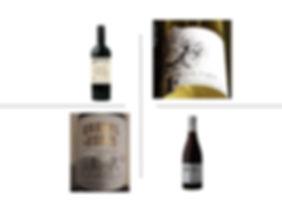 wine%20tasting%20image%202.25_edited.jpg