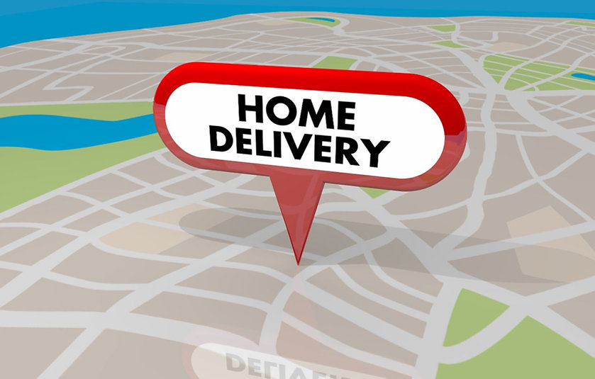 Home Delivery.JPG