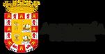 logo-mupa.png