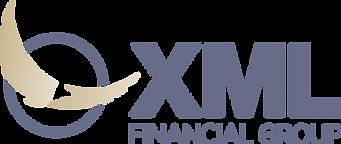 XML-Logo.png_2x.png