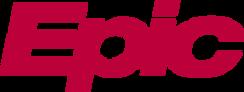 epic-logo-no-pad-flat.png