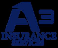 A3-logo-blue-2019.png