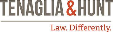 Tenaglia&Hunt-logo one line-grey-red-RGB-highrez.jpg