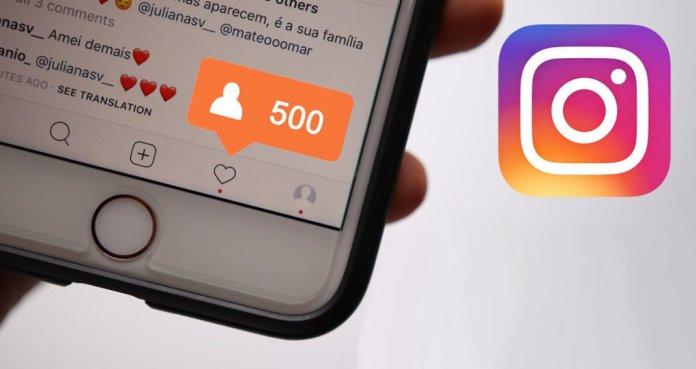 Como Conseguir Seguidores no Instagram 2020