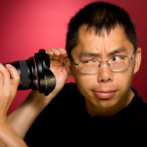HeadshotsGregoryBartning-179.jpg