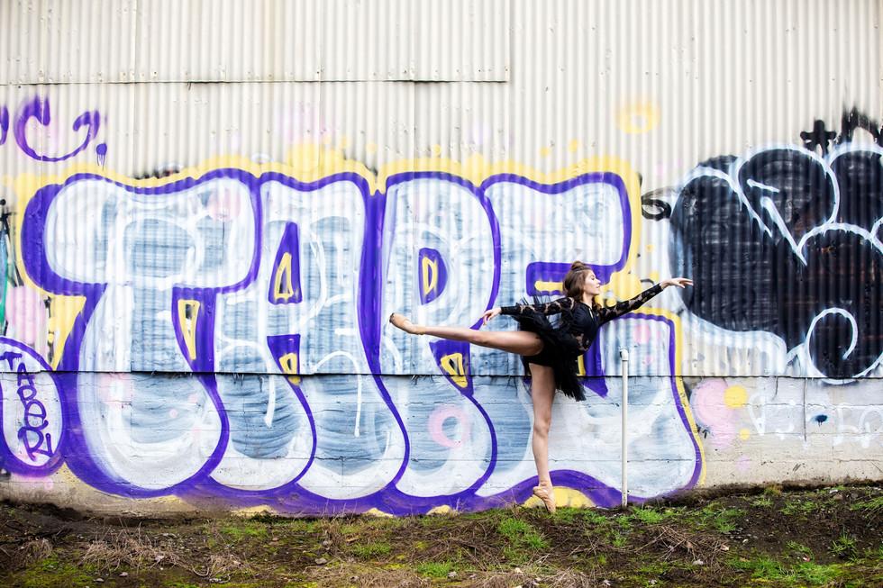 dynamicdance-019.jpg