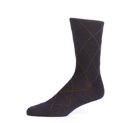 sock 008