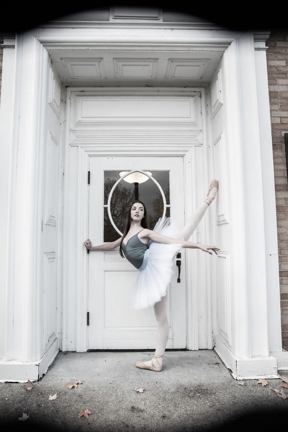 dynamicdance-062.jpg