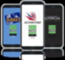 3 SMARTPHONES menu WS v2.png