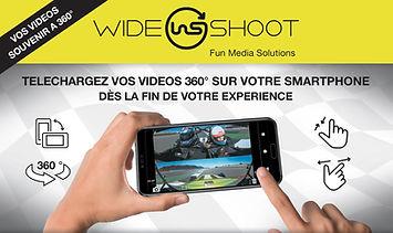 Wideshoot PLV smartphone NO APP.jpg