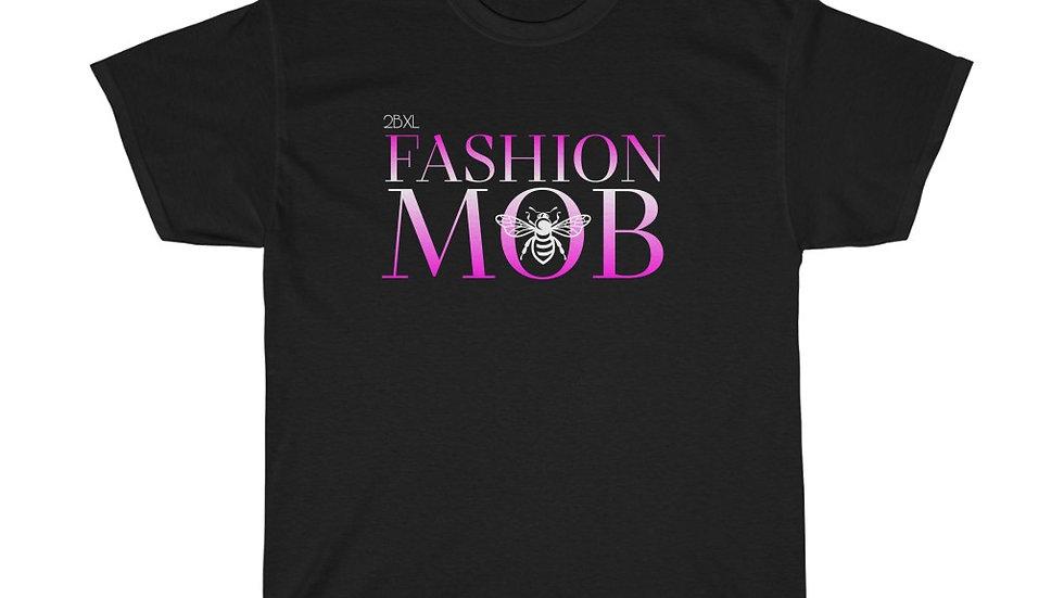 Fashion mob