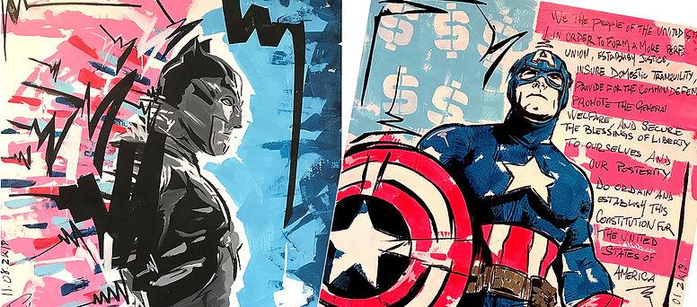 Heroes by erick artik copy.jpg