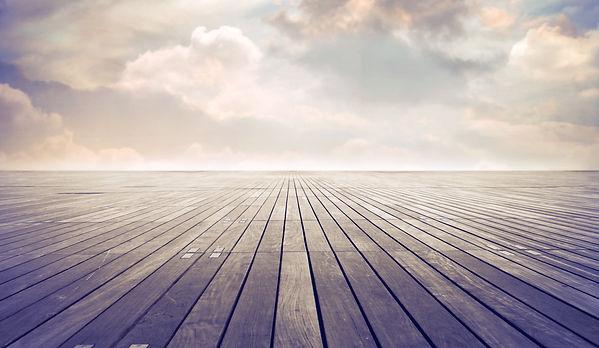 Parquet floor under sunny sky_edited.jpg