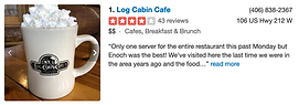 Yelp_2019_Reviews.png