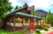 LogCabinCafe-Yellow-Crop-600-390.png