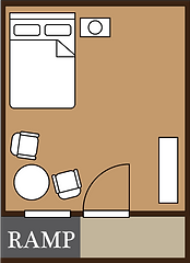 Cecil-Layout.png