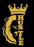 final lion logo black.PNG