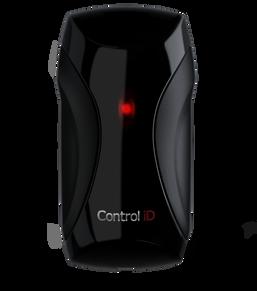 Controle de Acesso iDProx Compact