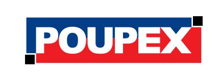 marca_poupex.png