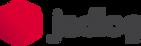 cropped-JADLOG_logo_redgrad_rgb_mini.png